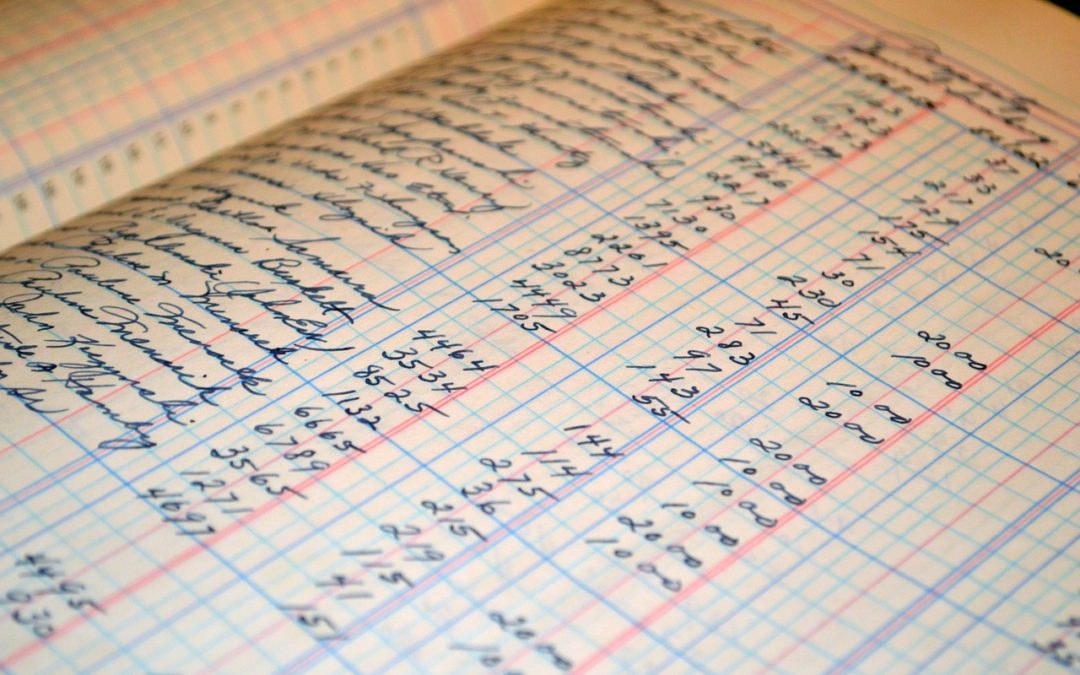 Why Ranchers Need Managerial Accounting
